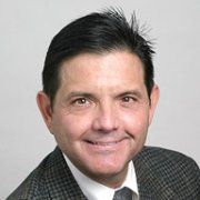 James J. Czyrny, M.D., Co-Medical Director at StimMed
